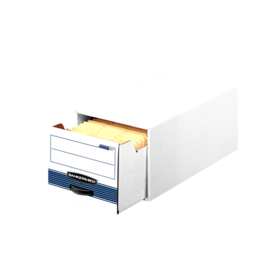 Bankers Box&#174; Stor/Drawer&#174; Steel Plus - Check__00302_00306.png