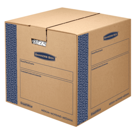 Bankers Box® SmoothMove™ Moving & Storage - Medium__00628.png