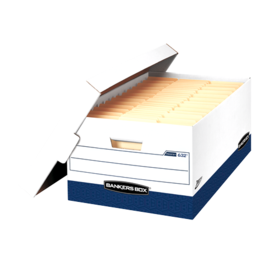 Bankers Box&#174; Presto Storage Boxes 24&quot; Legal__00632.png
