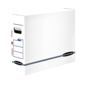 Bankers Box® X-Ray Box__00650.png