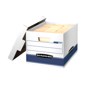 Bankers Box® Stor/File™ - Letter/Legal__00789.png