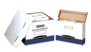 Bankers Box® Tax Organization Kit__00829.png