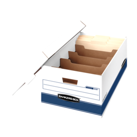 Bankers Box® Stor/File™ DividerBox™ - Legal__00832.png
