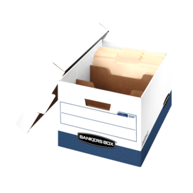 Bankers Box® R-Kive® DividerBox™ - Letter/Legal__00836.png