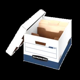 Bankers Box® R-Kive® DividerBox™ - Letter/Legal__00836.png