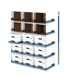 Bankers Box® File/Cube™ Box Shell__01626 arrow.png