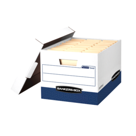 Bankers Box® R-Kive® - Letter/Legal, White/Blue__07243.png