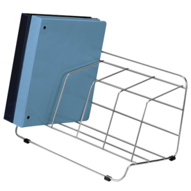 Catalog Rack__10402.png