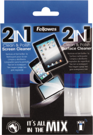 2in1 (Clean & Polish) 125ml Kit__125ml2in1ScreennSurfaceCleaner_99222_F.png