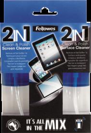 2in1 (Clean & Polish) 125ml Kit__125ml2in1ScreennSurfaceCleaner_99222_F.png