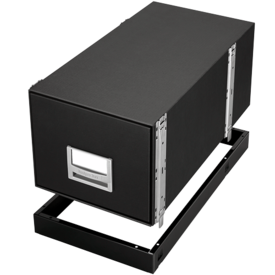Bankers Box® Metal Base - Legal__12602_15602.png