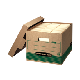 Bankers Box® Recycled Stor/File™ - Letter/Legal__12770.png