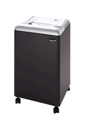 Powershred&#174; 2127S Strip-Cut Shredder__2127S_3440501_HeroLeft.png