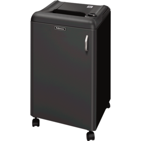 Fortishred™ 2250C Cross-Cut Shredder__2250C_HeroLeft_061512.png