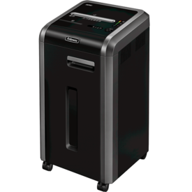 Destructeur 225Ci Powershred® Coupe Croisée__225Ci_HeroLeft.png