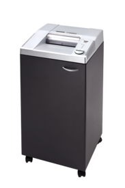 Powershred® 2326C Cross-Cut Shredder__2326C_3415801_HeroLeft.png