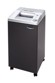 Powershred® 2326S Strip-Cut Shredder__2326S_3415901_HeroLeft.png