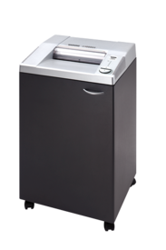 Powershred® 2331S Strip-Cut Shredder__2331S_3404001_HeroLeft.png