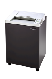 Powershred® 2339S Strip-Cut Shredder__2339S_3443501_HeroLeft.png
