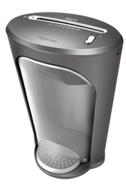 Powershred® DS-13 Cross-Cut Shredder__3011901_Hero2.png