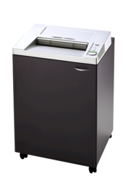 Powershred® 3140S Strip-Cut Shredder__3140S_3446301_HeroLeft.png