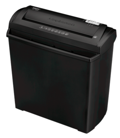 Powershred P-20 Distruggidocumenti a striscia__3251801_Hero2.png