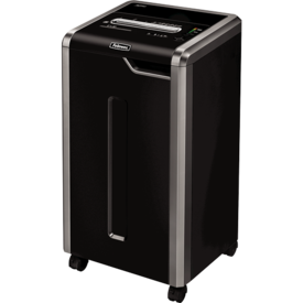 Powershred® 325Ci 100% Jam Proof Cross-Cut Shredder__325ci_230V_HeroLeft_web.png