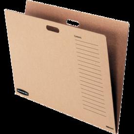 Bankers Box® Bulletin Board Folders__33803.png