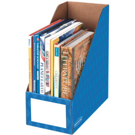 "Bankers Box® 6"" Magazine File Holders__33808.png"