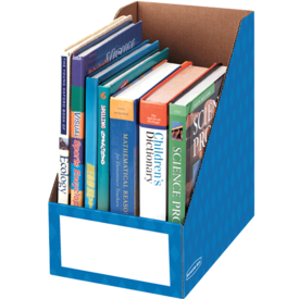 Bankers Box&#174; 8&quot; Magazine File Holders__33809.png