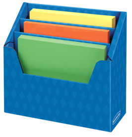 Bankers Box® 3 Compartment Folder Holders__33810 Paper.png