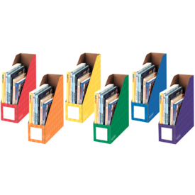 "Bankers Box® 4"" Magazine File Holders__33819 assorted.png"