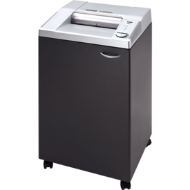 Powershred® 2331S Strip-Cut Shredder__3404001_HeroLeft.png
