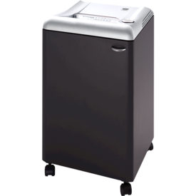 Powershred® 2127S Strip-Cut Shredder__3440501_HeroLeft.png