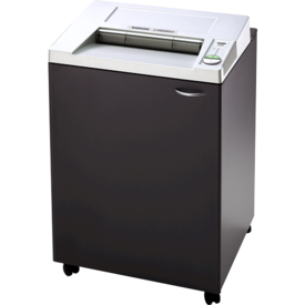 Powershred® 3140S Strip-Cut Shredder__3446301_HeroLeft.png