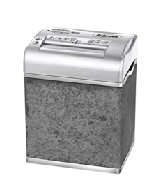 Destructora Fellowes Shredmate, corte en partículas__3700501_Hero2.png