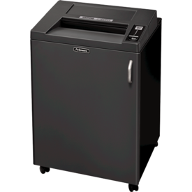 Fortishred™ 3850S Strip-Cut Shredder__3850S_HeroLeft_061412.png