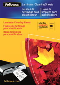 Laminator Cleaning Sheets__402615 53206 NA 3L.png