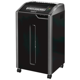 Powershred&#174; 425Ci 100% Jam Proof Cross-Cut Shredder__425Ci_120V_HeroLeft.png