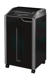 Powershred® 425Ci Cross-Cut Shredder__425Ci_230V_HeroLeft.png