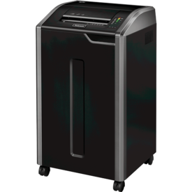 Powershred® 425i 100% Jam Proof Strip-Cut Shredder__425i_120V_HeroLeft.png