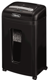 Powershred® MS-450Cs papiervernietiger microshred__450Ms_HeroLeft_web.png