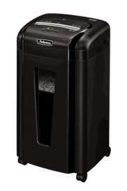 Powershred® 460Ms Micro-Cut Shredder__460Ms_HeroLeft.png