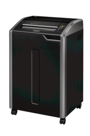 Powershred&#174; 485Ci 100% Jam Proof Cross-Cut Shredder__485Ci_120V_HeroLeft.png