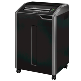 Powershred&#174; 485Ci Cross-Cut Shredder__485Ci_230V_HeroLeft.png