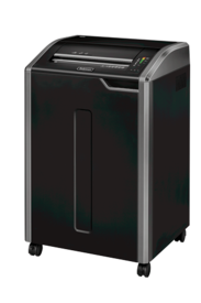 Powershred® 485i Strip-Cut Shredder__485i_230V_HeroLeft.png