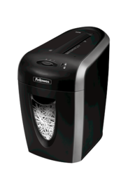 Powershred® 50S Strip-Cut Shredder__50S_HeroLeft.png