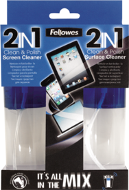 2in1 (Clean & Polish) 50ml Kit__50ml2in1ScreennSurfaceCleaner_99224_F.png