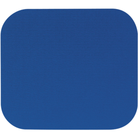 Mouse Pad - Blue__58021.png