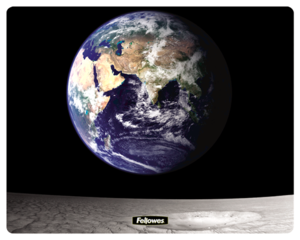 Earth and Moon Brite Mat Mouse Pad__58715_EarthandMoon_F.png